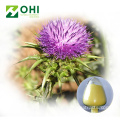 Milk Thistle Extract% 80 Silymarin