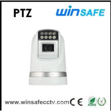 Surveillance Camera Night Vision Outdoor Camera for Car Top