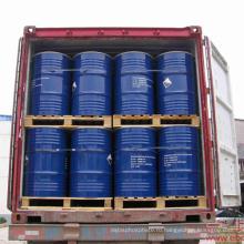 Фосетил-алюминия (95%ТС, 80%WР, 80%ВДГ, Манкоцеб 45% +Фосетил-Al и 25%WР)