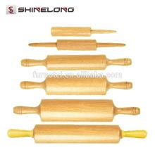V502 Einhand-Nudelholz