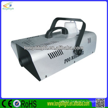 guangzhou longdi stage effects equipments security fog machine 1500w