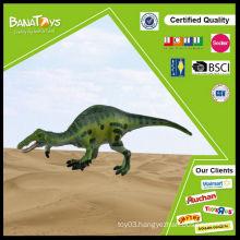 Hot sale dinosaur toy animal dinosaur park
