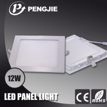LED Decoration Panel Light for Indoor Light