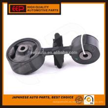 Soporte del motor para Toyota Camry ACV30 2AZFE 12363-28060 Piezas del motor Soporte del motor de goma