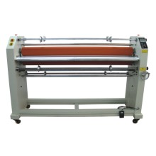 Hot Laminator for Rolling Thermal Laminating Films (SH-1600)