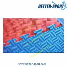 Martial Arts Mat for Martial Arts