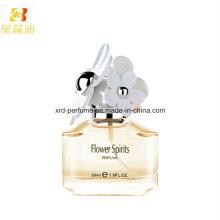 50ml Woman Natural Designer Sexy Perfume