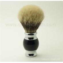 Hot Sale Badger Beard Brush Shaving Brush