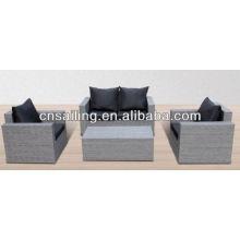 Hot Sell royal garden patio furniture