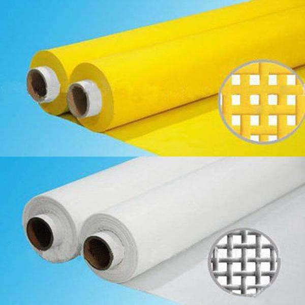 polyester silk screen printing mesh (35)