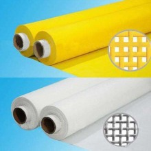 polyester silk screen printing mesh