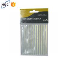 7mm Silikonkleber Stick Heißkleber Stick