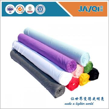 Wholesale Microfiber Fabric in Roll