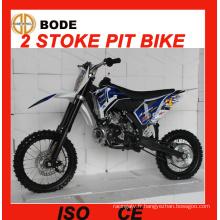 Bouba 65cc Mini Pit Bike avec moteur 2 temps