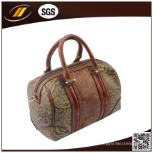 Hanjun Qualitäts-echtes Leder-Frauen-Handtaschen (HJ0512)
