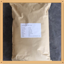 1-Naphthalene Sulfonyl Chloride 93-11-8