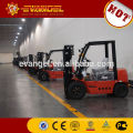 price hand forklift, Forklift china with factory price