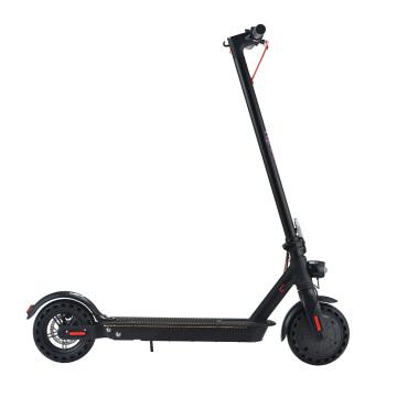 ES05 puissant meilleur scooter électrique adulte