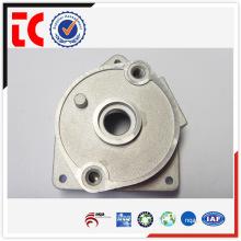 Beste verkaufende heiße chinesische Produkte Aluminium-Druckguss-Teil / Aluminium-Druckguss Auto Teile / Automobil-Teile