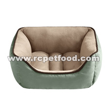 best dog beds uk best dog beds australia