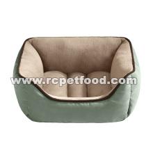 best dog beds uk best dog beds australia