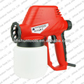 Spraying paint equipment JS-SN13C 130W