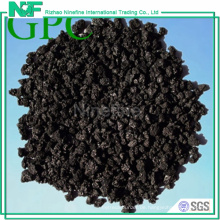 China Hochwertige Graphit Petrolkoks Green Manufactures