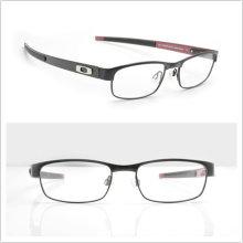 Titanium Frame/ Carton Plate Eyeglasses/Eyeglass Frames (ox5079-0153)