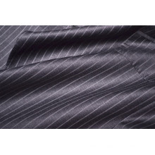 lady suiting material woven TR suiting fabric