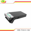 Factory Price USB3.0 to 3.5 HDD Enclosure