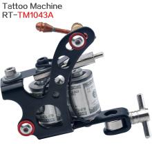 Tattoo Machine Gun Shader Liner 8Wrap Coil
