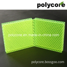 Honeycomb Sheet