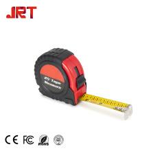 jrt 20 meter elastic baby measuring tape