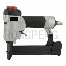 Rongpeng RP9050/8025b Профессиональный степлер короны