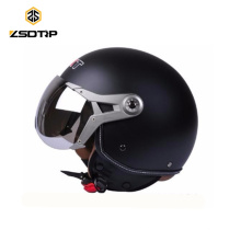 ABS hot wholesale high quality unique motorcycle helmet motocross helmets
