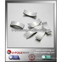 Tile NdFeB Magnet