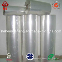 PVC Film with Strong Adhesive Strength