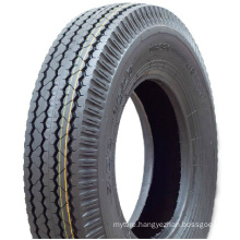 Zowin Vr381 Tyre, Nylon Tyre 700-15 Lt, St205/90d15 Light Truck, Trailer Tyre