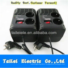 surge protector / home ac automatic voltage regulator 220V 110V