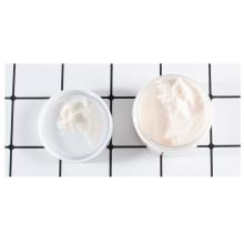 pure active anti acne white cream