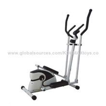 Exercise equipment magnetic