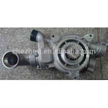 pompe à eau 5600222003 de moteur de renault originale pour le camion de dongfeng