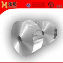 8011 O Lid Aluminum Foil Use for Food Contact Lid