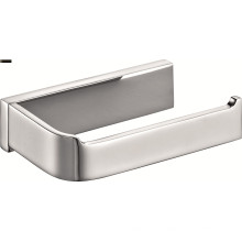 Stainless Steel Toilet Paper Holder for Bathroom