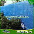 fence screen windbreaker net for outdoor/Privacy Screen Fence Mesh