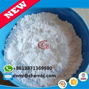 Anti-Estogen Dutasteride Steroids Polvo Dutasteride / Avodart 164656-23-9