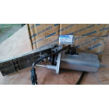 Komatsu Genuine Parts 42c-43-11410 Pedal Assy