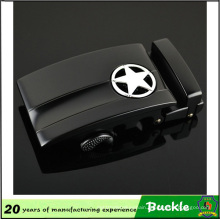 New Design Sparkling Buckle-Loop Belt Buckle/Fashion Belt Buckle/ Buckle for Men From Buckle