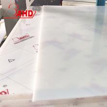 Planchas de nylon Planchas Bloque Tablas Costo Precio