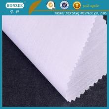 High Quality Interfacing Fabric for Garment
